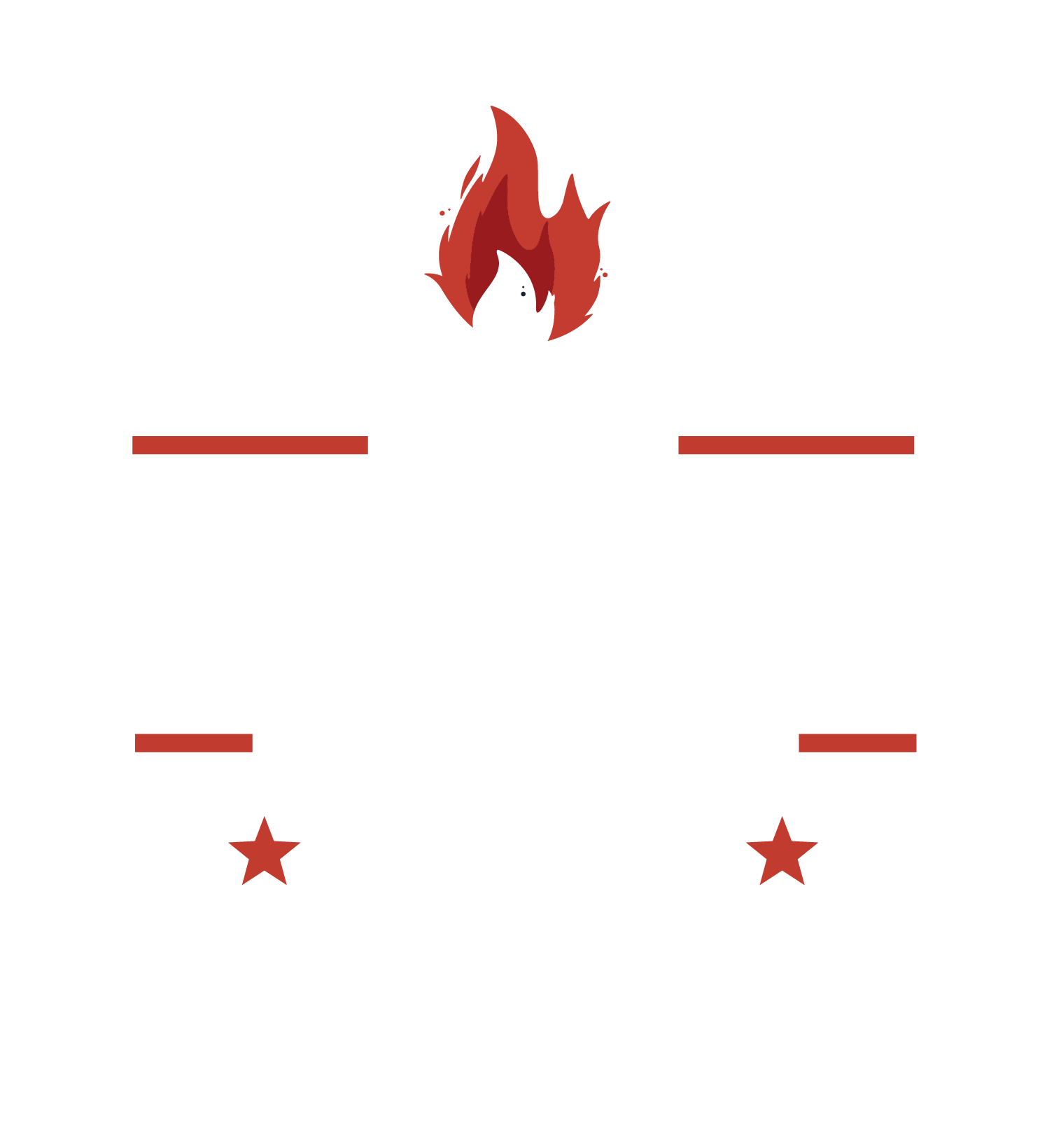 Common Grounds Kitchen and Tap